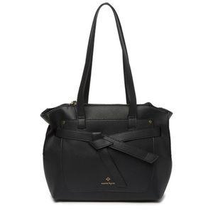 """Nanette Lepore """"Paulina"""" Shoulder Bag"""